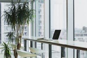 virtual office support services